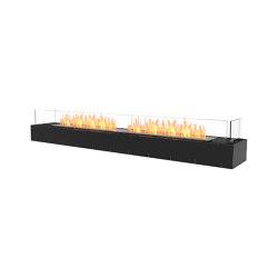 Flex 86BN | Offene Kamine | EcoSmart Fire