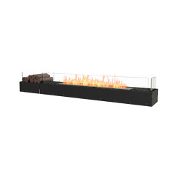 Flex 86BN.BX1 | Open fireplaces | EcoSmart Fire