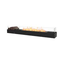 Flex 86BN.BX1 | Offene Kamine | EcoSmart Fire