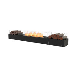 Flex 86BN.BX2 | Open fireplaces | EcoSmart Fire
