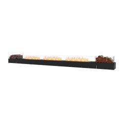 Flex 158BN.BX2 | Open fireplaces | EcoSmart Fire