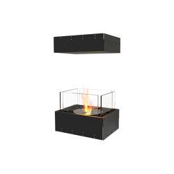 Flex 18IL | Offene Kamine | EcoSmart Fire