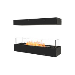 Flex 42IL | Open fireplaces | EcoSmart Fire