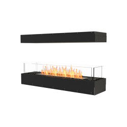 Flex 50IL | Open fireplaces | EcoSmart Fire