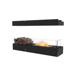 Flex 50IL.BX1 | Open fireplaces | EcoSmart Fire