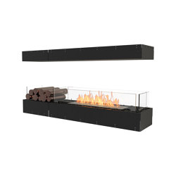 Flex 60IL.BX1 | Open fireplaces | EcoSmart Fire