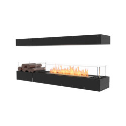 Flex 68IL.BX1 | Open fireplaces | EcoSmart Fire