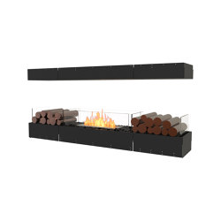 Flex 68IL.BX2 | Open fireplaces | EcoSmart Fire