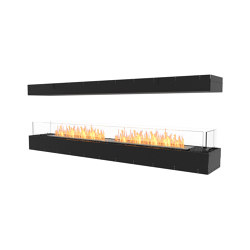 Flex 86IL | Open fireplaces | EcoSmart Fire