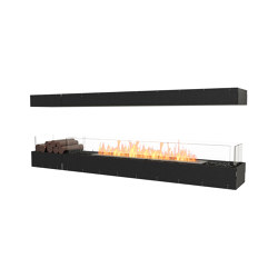 Flex 86IL.BX1 | Open fireplaces | EcoSmart Fire