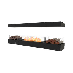 Flex 86IL.BX2 | Open fireplaces | EcoSmart Fire