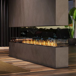 Flex 104IL.BX1 | Open fireplaces | EcoSmart Fire
