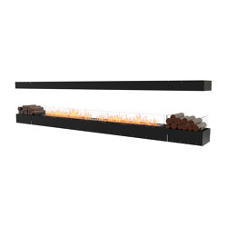 Flex 140IL.BX2 | Open fireplaces | EcoSmart Fire