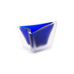 Freccia small vase   Vases   Purho