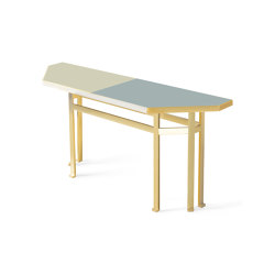 Holo Consolle | Console tables | Purho