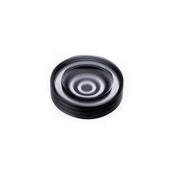 Iride - PLISSE ashtray | Ashtrays | Purho