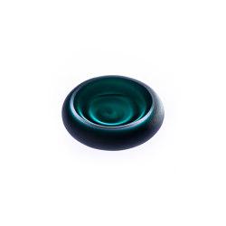 Iride - SAND ashtray | Ashtrays | Purho
