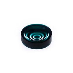 Iride - STRIPE ashtray | Ashtrays | Purho