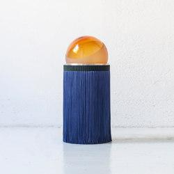 Normanna lamp high | Table lights | Purho
