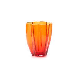 Petalo small vase 6 petals   Vases   Purho