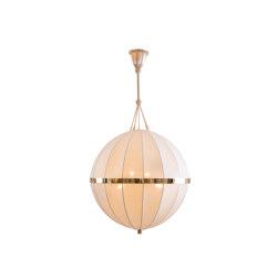 Graben Cafe 55 Pure | Suspended lights | Woka