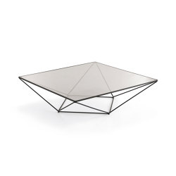 Avet low table | Coffee tables | Prostoria