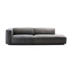 Cloud Sofa | Sofas | Prostoria