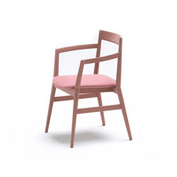 Dobra chair | Chairs | Prostoria