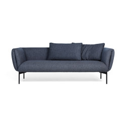 Impression Sofa | Sofas | Prostoria