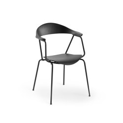 Piun Stuhl | Stühle | Prostoria