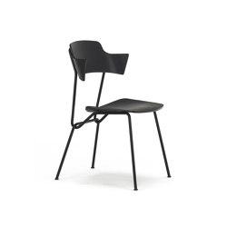 Strain Stuhl | Stühle | Prostoria