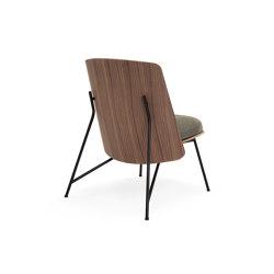 Tinker easy chair   Sillones   Prostoria