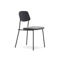 Unstrain chair | Chairs | Prostoria