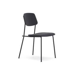 Unstrain Stuhl | Stühle | Prostoria