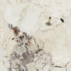9Cento | Riflesso Bianco | Ceramic tiles | Keope