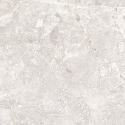 Artemis White | Ceramic tiles | Keope