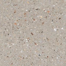 Dolmix Grey | Ceramic tiles | Keope