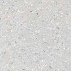 Dolmix Light | Ceramic tiles | Keope