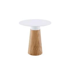 Zock   Side tables   Ligne Roset