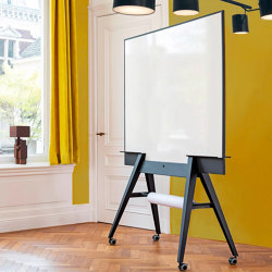 UIL scrum whiteboard | Flip charts / Writing boards | StudioVIX