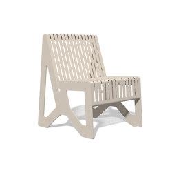 Chalidor 100 Chair 600   Chairs   BENKERT-BAENKE