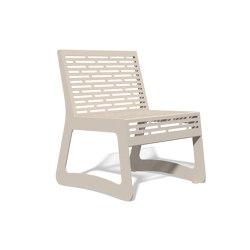 Chalidor 200 Chair 620   Chairs   BENKERT-BAENKE