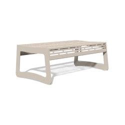 Chalidor 200 Stool Bench 1215 | Bancos | BENKERT-BAENKE