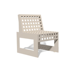 Chalidor 300 Chair 610   Chairs   BENKERT-BAENKE