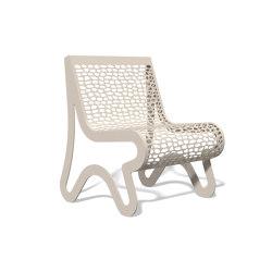 Chalidor 400 Chair   Chairs   BENKERT-BAENKE