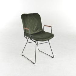 Draat chair   Stühle   Bert Plantagie