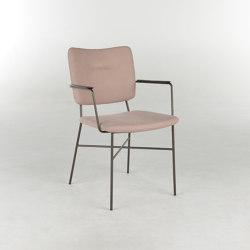 Kiko chair | Stühle | Bert Plantagie