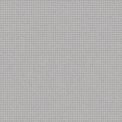 Niesen 0100 | Tessuti decorative | Kvadrat Shade