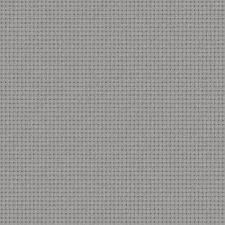 Niesen 0120 | Dekorstoffe | Kvadrat Shade