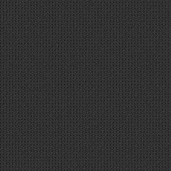 Niesen 0180 | Tessuti decorative | Kvadrat Shade